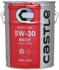 SN/CF 5W-30